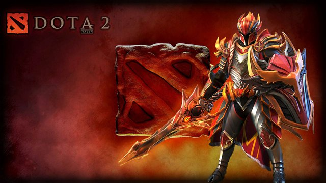 Everyone can make money on Dota 2! Learn more about Dota 2 betting!