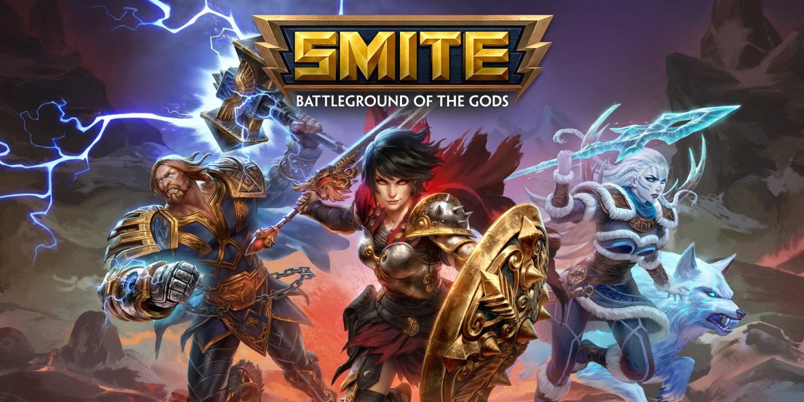 Want to make money on Smite betting? Learn how to do it with our guide