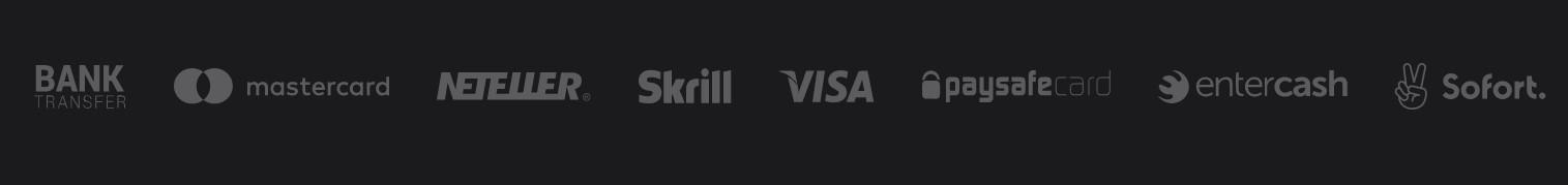 Esportsbetting.com payment options
