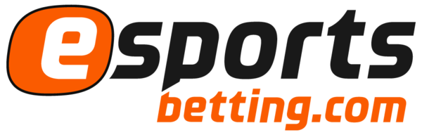 Esportsbetting.com Freebet Bonus Review – A New Type of Bonus