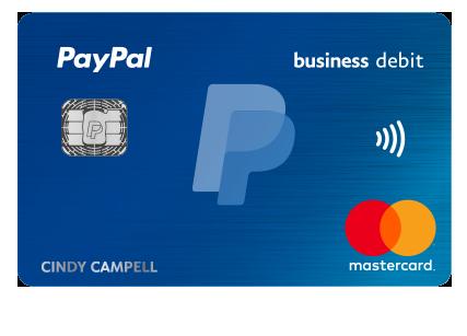 PayPal eSports bets